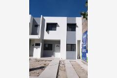 Foto de casa en venta en flor de durazno 300, villa jardín, lerdo, durango, 4429506 No. 01