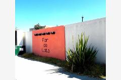 Foto de casa en venta en flor de loto 1, paseos de chavarria, mineral de la reforma, hidalgo, 4422468 No. 01