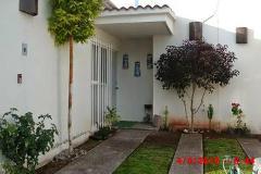Foto de casa en renta en flor de nochebuena 82, villa sur, aguascalientes, aguascalientes, 0 No. 01