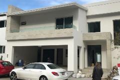 Foto de casa en venta en  , flor de piedra, monterrey, nuevo león, 3594709 No. 01