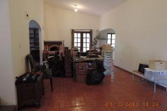 Foto de casa en venta en  , flor del bosque, amozoc, puebla, 2595117 No. 01
