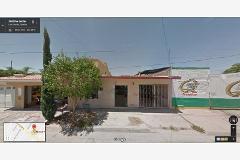 Foto de casa en venta en flor del rio 2144, del real, ahome, sinaloa, 3234671 No. 01
