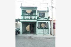 Foto de casa en venta en florencia 10128, santa fe, tijuana, baja california, 4232201 No. 01