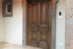 Foto de casa en renta en florencia 1100, privanzas, san pedro garza garcía, nuevo león, 4488198 No. 01
