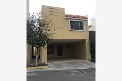 Foto de casa en renta en florencia 1304, cumbres san agustín 1 sector, monterrey, nuevo león, 0 No. 01