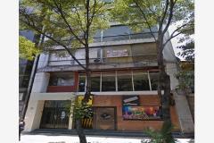 Foto de oficina en venta en florencia 37, juárez, cuauhtémoc, distrito federal, 0 No. 01