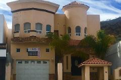 Foto de casa en venta en florencia , comercial chapultepec, ensenada, baja california, 0 No. 01