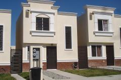 Foto de casa en renta en florencia , verona, tijuana, baja california, 3014167 No. 01