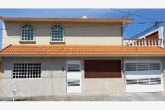 Foto de casa en venta en florencio veyro 30, 21 de abril, veracruz, veracruz de ignacio de la llave, 0 No. 01