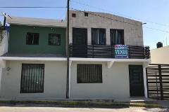 Foto de casa en venta en flores magon 0, concepción guadalupe, puebla, puebla, 0 No. 01