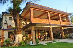 Foto de casa en venta en flores magon 20, otilio montaño, cuautla, morelos, 3420928 No. 01