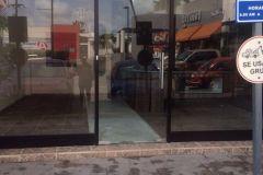 Foto de local en renta en  , flores, tampico, tamaulipas, 1778090 No. 01