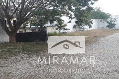Foto de terreno habitacional en venta en  , flores, tampico, tamaulipas, 2904628 No. 01