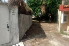 Foto de terreno habitacional en venta en  , flores, tampico, tamaulipas, 4556574 No. 01