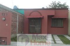 Foto de casa en venta en floresta 1, floresta, irapuato, guanajuato, 0 No. 01