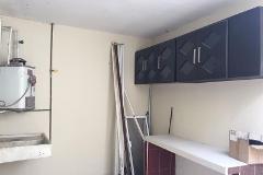 Foto de casa en venta en floresta 111, floresta, veracruz, veracruz de ignacio de la llave, 3965192 No. 01