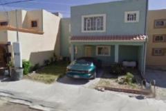 Foto de casa en venta en floresta 6515, panamericano jardín, juárez, chihuahua, 0 No. 01