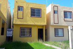 Foto de casa en renta en  , niños héroes, tampico, tamaulipas, 3473293 No. 01