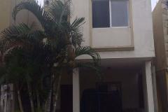 Foto de casa en renta en  , floresta, altamira, tamaulipas, 4235819 No. 01