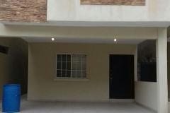 Foto de casa en venta en  , floresta, altamira, tamaulipas, 4572567 No. 01