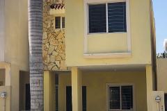 Foto de casa en renta en  , floresta, altamira, tamaulipas, 0 No. 01