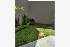 Foto de casa en venta en  , floresta coyoacán, tlalpan, distrito federal, 0 No. 01