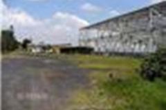 Foto de terreno habitacional en venta en tabachines , floresta, la paz, méxico, 2746480 No. 01