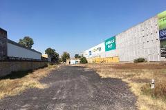 Foto de terreno habitacional en venta en  , floresta, la paz, méxico, 2755148 No. 01