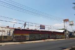 Foto de nave industrial en venta en  , floresta, la paz, méxico, 0 No. 01