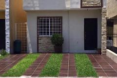 Foto de casa en venta en  , floresta residencial, altamira, tamaulipas, 3373152 No. 01