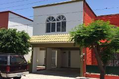 Foto de casa en venta en  , floresta, salamanca, guanajuato, 4632780 No. 01