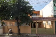 Foto de casa en venta en  , floresta, veracruz, veracruz de ignacio de la llave, 1090689 No. 01