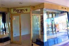 Foto de local en renta en  , floresta, veracruz, veracruz de ignacio de la llave, 2919077 No. 01