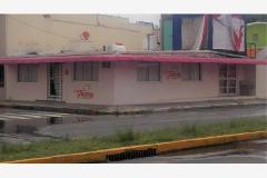 Foto de local en renta en  , floresta, veracruz, veracruz de ignacio de la llave, 3534834 No. 01
