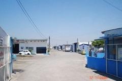 Foto de nave industrial en renta en  , floresta, veracruz, veracruz de ignacio de la llave, 3800154 No. 01