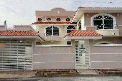 Foto de casa en venta en  , floresta, veracruz, veracruz de ignacio de la llave, 4354709 No. 01