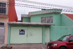 Foto de casa en venta en  , floresta, veracruz, veracruz de ignacio de la llave, 4357070 No. 01