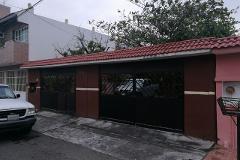 Foto de casa en venta en  , floresta, veracruz, veracruz de ignacio de la llave, 4361293 No. 01