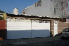 Foto de casa en venta en  , floresta, veracruz, veracruz de ignacio de la llave, 4395178 No. 01