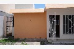 Foto de casa en venta en  , floresta, veracruz, veracruz de ignacio de la llave, 4585044 No. 01
