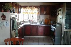 Foto de casa en venta en  , floresta, veracruz, veracruz de ignacio de la llave, 4585515 No. 01