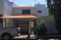 Foto de casa en venta en  , floresta, veracruz, veracruz de ignacio de la llave, 4663261 No. 01
