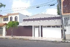 Foto de casa en venta en  , floresta, veracruz, veracruz de ignacio de la llave, 4663754 No. 01