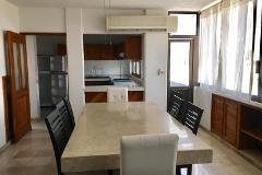 Foto de departamento en renta en florida 101, florida, centro, tabasco, 4639735 No. 01