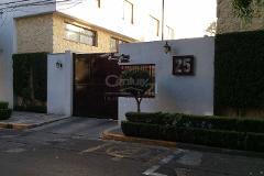 Foto de casa en venta en  , florida, álvaro obregón, distrito federal, 4238677 No. 01