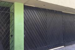 Foto de casa en venta en  , florida, álvaro obregón, distrito federal, 4260509 No. 01