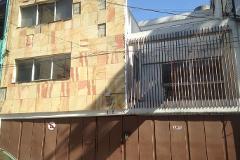 Foto de casa en renta en  , florida, álvaro obregón, distrito federal, 4289716 No. 01