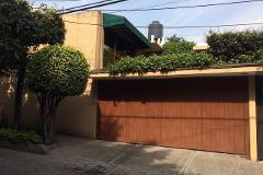Foto de casa en renta en  , florida, álvaro obregón, distrito federal, 4350784 No. 01