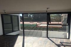 Foto de departamento en renta en  , florida, álvaro obregón, distrito federal, 4485373 No. 01