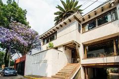 Foto de casa en renta en  , florida, álvaro obregón, distrito federal, 4553032 No. 01